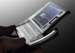 Sony Ericsson utsetter lansering av Windows Mobile-enhet til jan 09