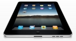 Apple iPad blir en suksess - garantert!