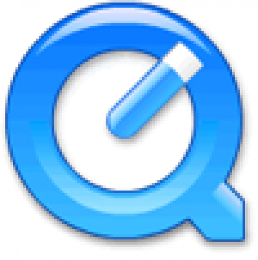 Apple sikrer Quicktime for hacking